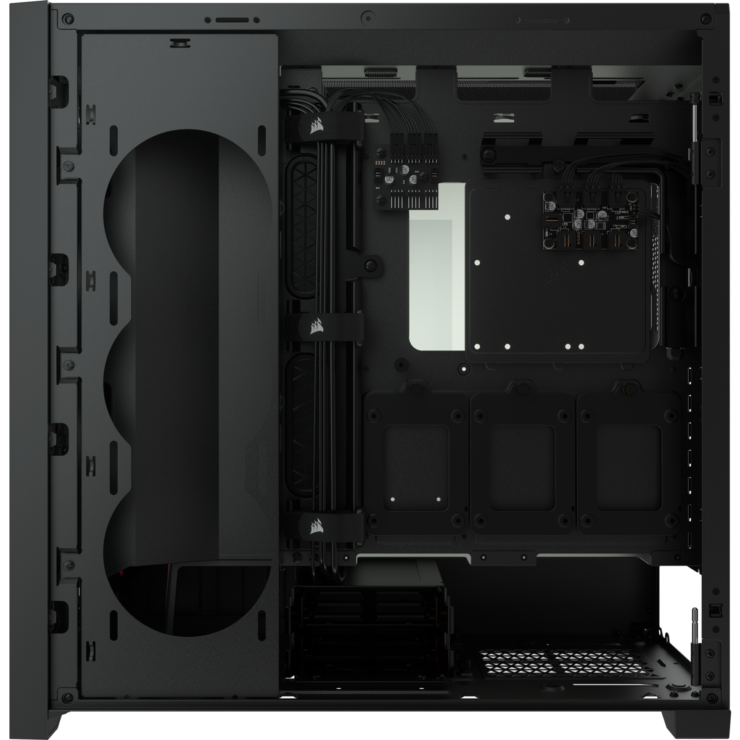 base-5000x-gallery-5000x-rgb-black-14