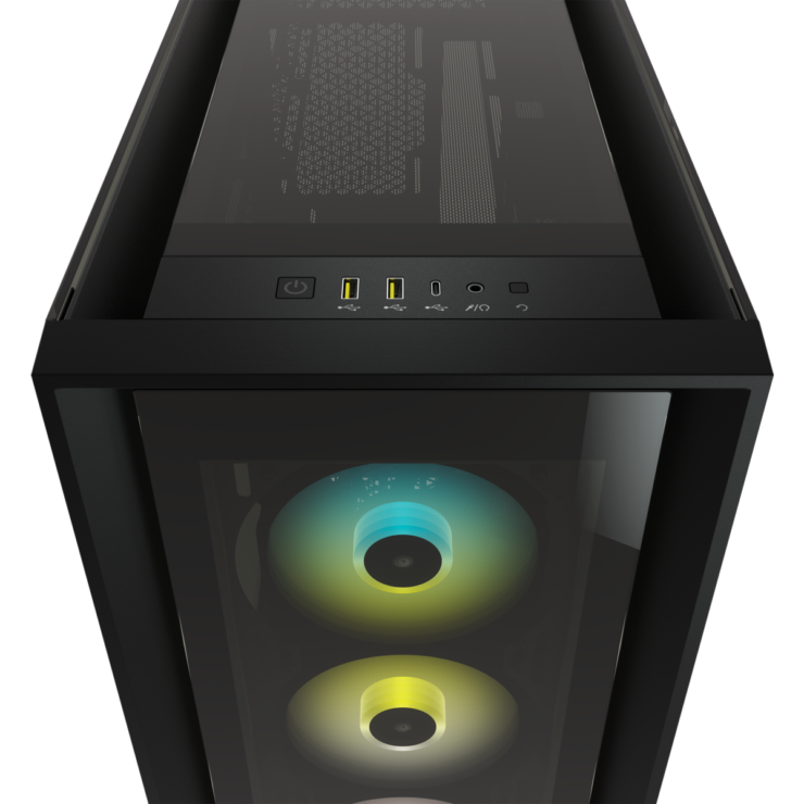 base-5000x-gallery-5000x-rgb-black-15