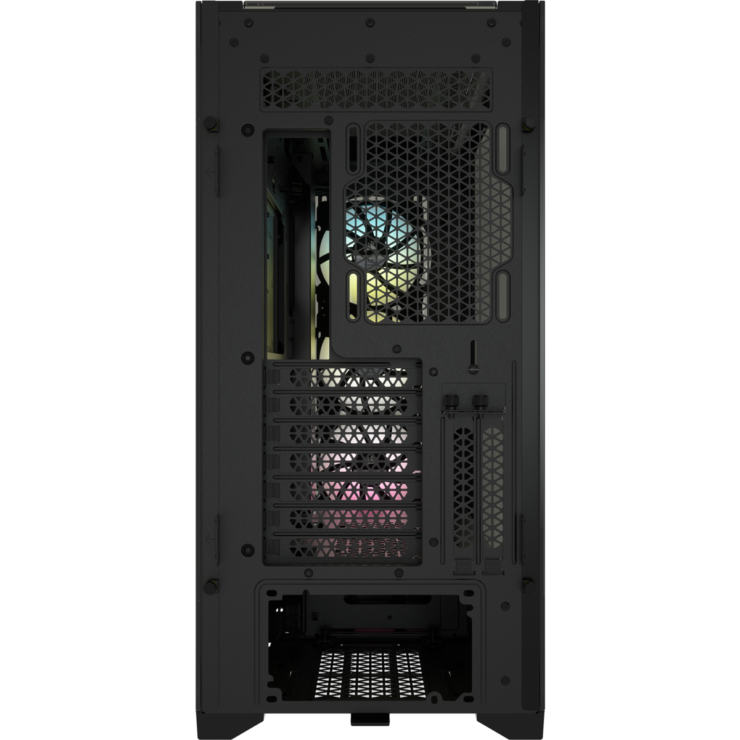 base-5000x-gallery-5000x-rgb-black-16