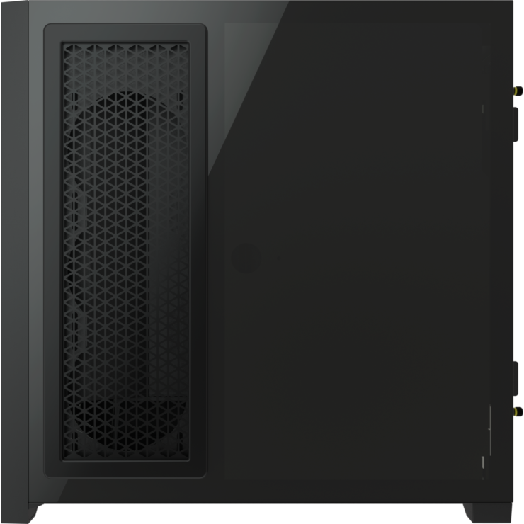 base-5000x-gallery-5000x-rgb-black-18