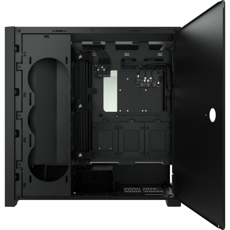 base-5000x-gallery-5000x-rgb-black-20