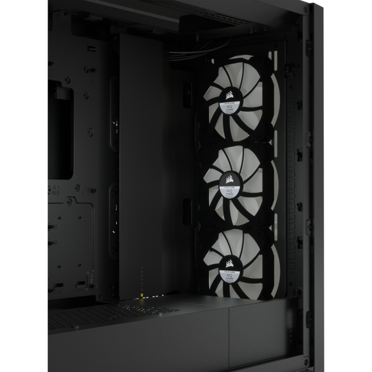 base-5000x-gallery-5000x-rgb-black-22