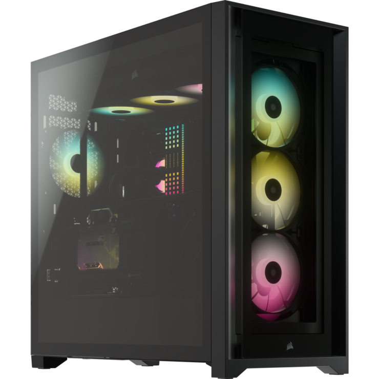 base-5000x-gallery-5000x-rgb-black-27