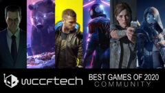 best-games-of-2020-wccftechhd