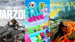 best_multiplayer_games_2020