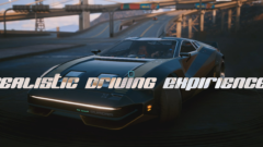 cyberpunk-2077-driving-mod