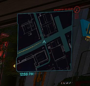 cyberpunk-2077-minimap-mod-10