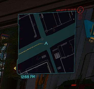 cyberpunk-2077-minimap-mod-2