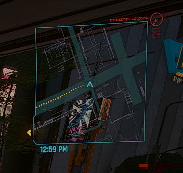cyberpunk-2077-minimap-mod-3