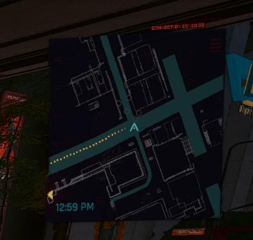 cyberpunk-2077-minimap-mod-8