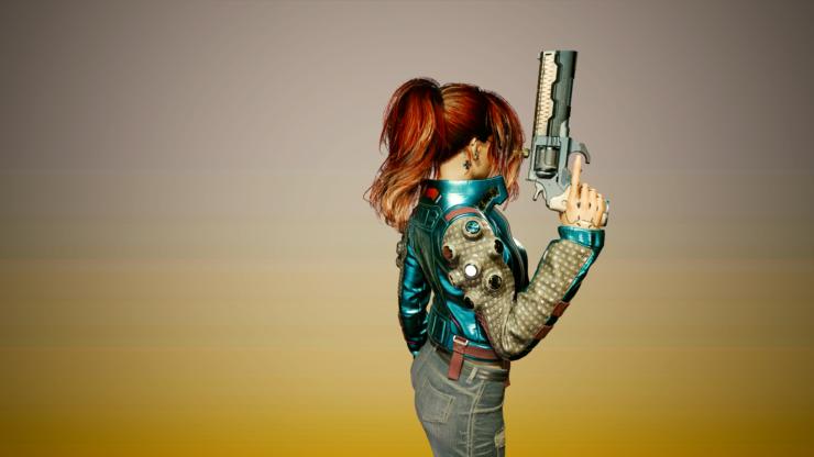 cyberpunk-hair-mods-claire-ponytail-2