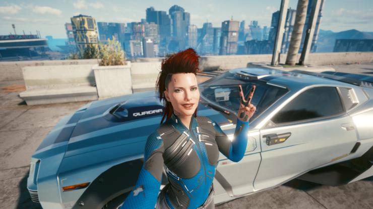 cyberpunk-hair-mods-rogue-2023-2