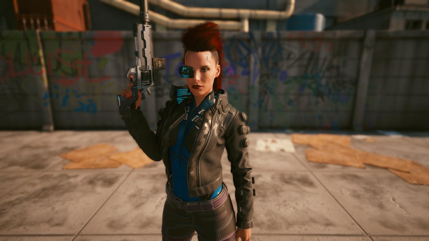 cyberpunk-hair-mods-rogue-2023-4