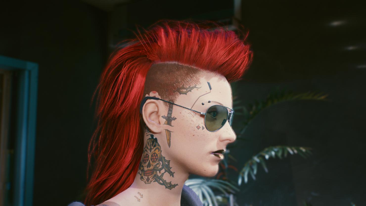 cyberpunk-hair-mods-rogue-2023-5