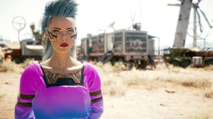 cyberpunk-hair-mods-rogue-2023