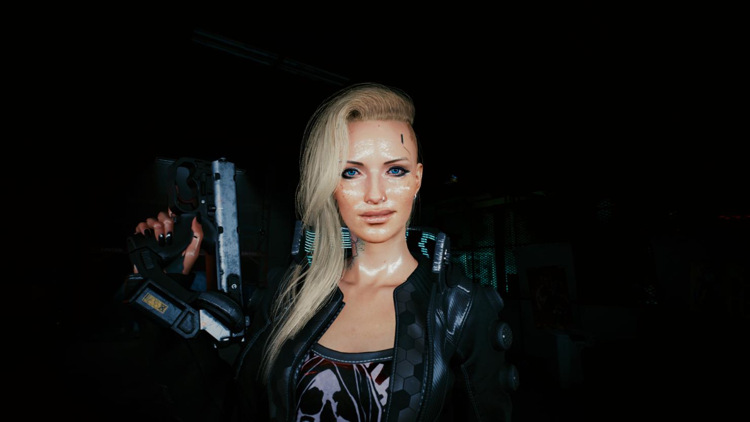 cyberpunk-hair-mods-rogue-2077-1-2