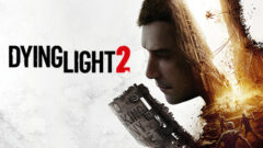 dying-light-2-2