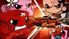 egs-supermeatboyforever