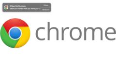 google-chrome-privacy