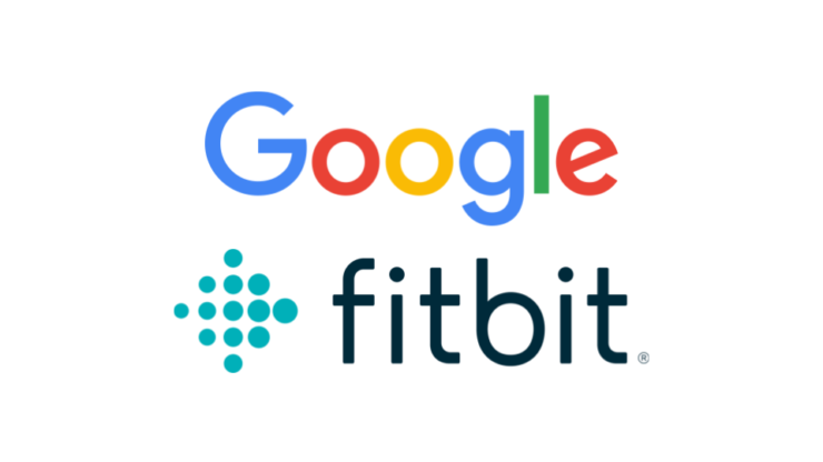 Fitbit Officially Joins Google, Will Continue to Focus on Strong Data Privacy and Security