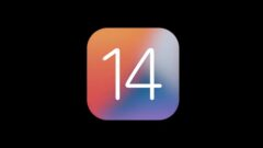 iOS 14.4 Fixes Vulnerability That May hve been actively exploited