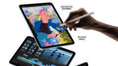 ipad-air-4-on-sale