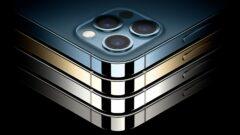 iphone-12-pro-max-8