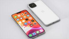 iphone-13-8