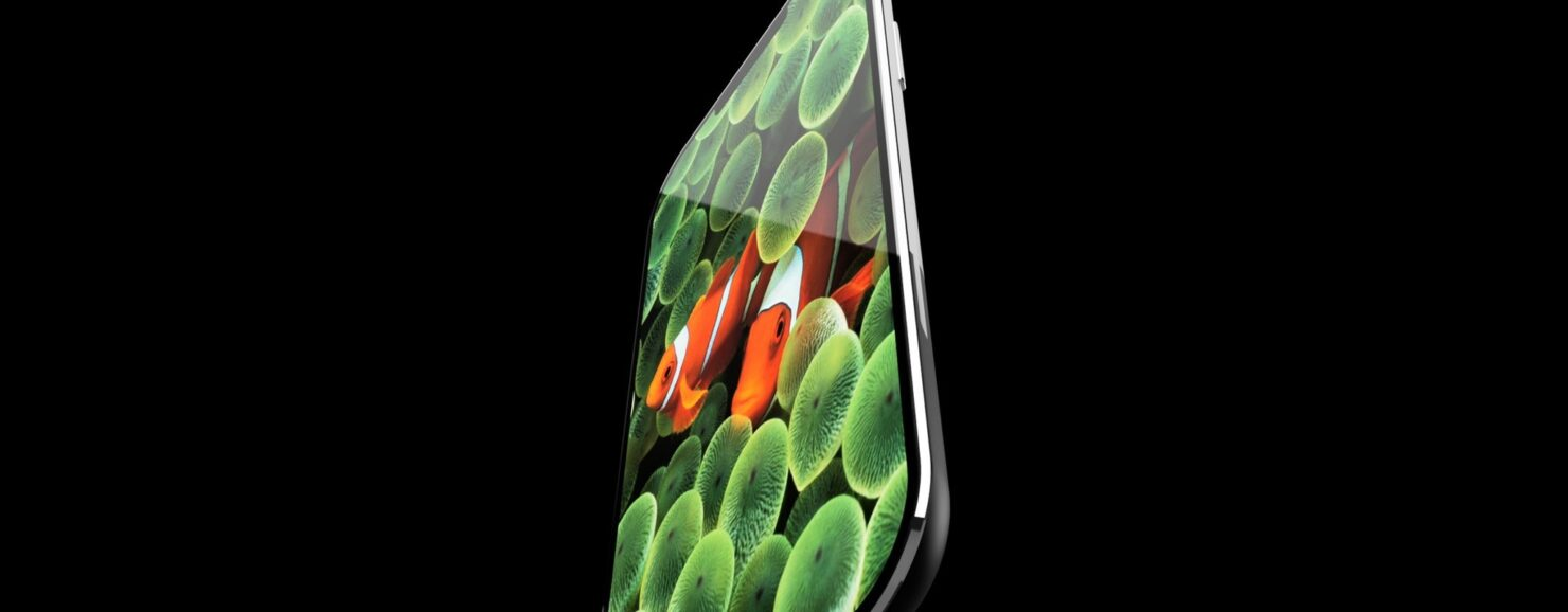 iphone-13-anniversary-edition-2