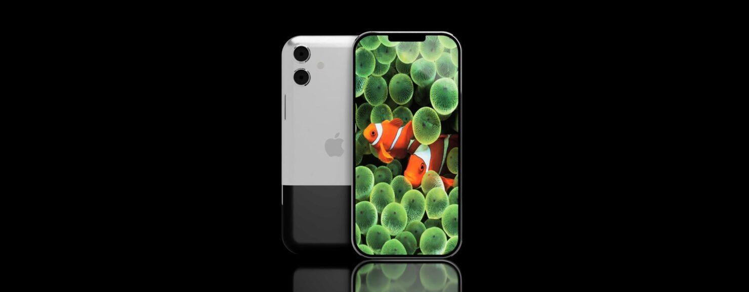 iphone-13-anniversary-edition-3