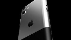iphone-13-anniversary-edition-4