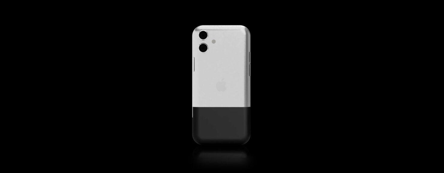 iphone-13-anniversary-edition-5
