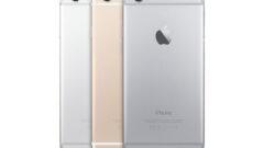 iphone-6-15