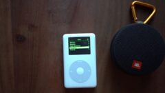 ipod-classic-streaming-spotify
