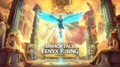 immortals-fenyx-rising-dlc-a-new-godhd