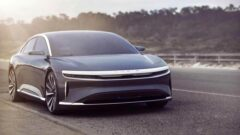 lucid-air-gallery-012
