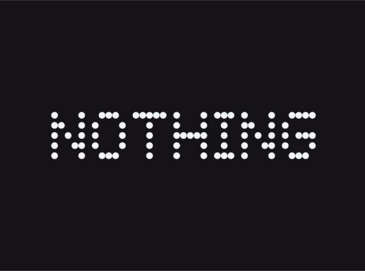 OnePlus Co-Founder Carl Pei's New Company is Called 'Nothing' and We Don't Know What it Makes Either