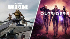 nvidia-geforce-rtx-games-january-2021-outriders-warzone-newsfeedhd