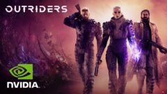 outriders_nvidiahd