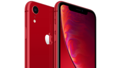 Renewed iPhone XR drops to just $350