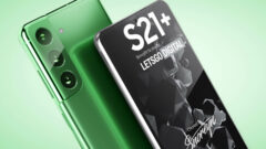 samsung-galaxy-s21-plus-phantom-green