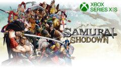 samurai_shodown_xbox_hd