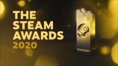 steam_awards_2020