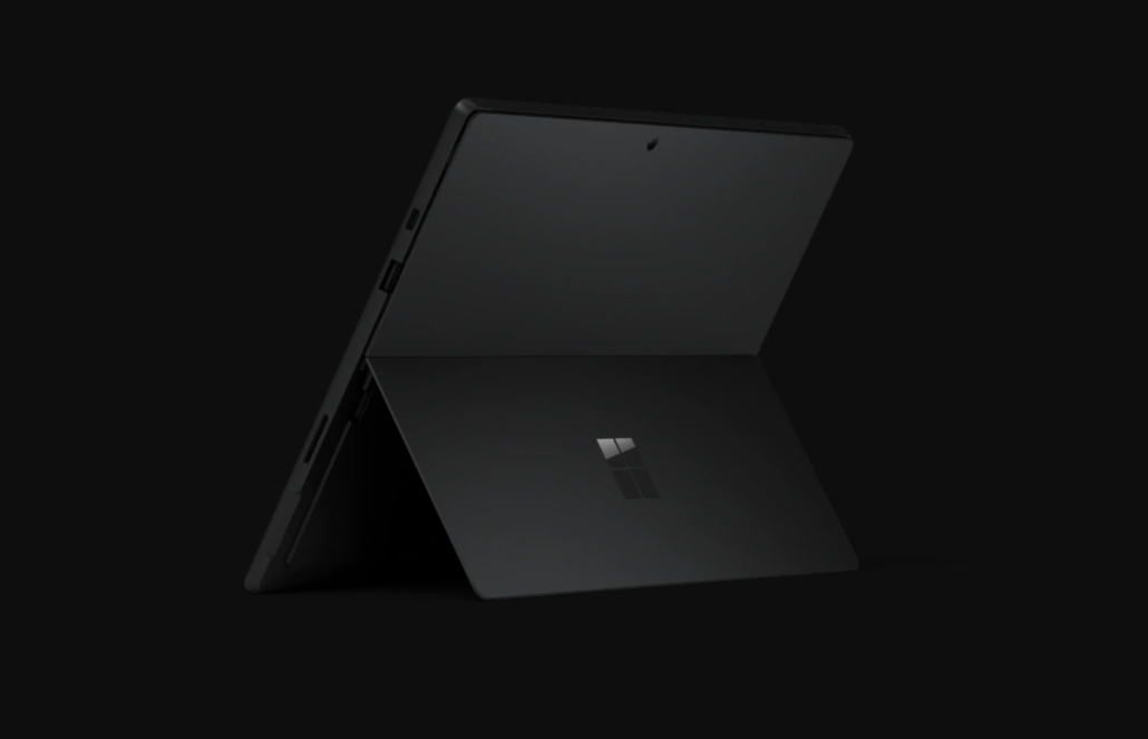 Antonline Covers Back-to-School Needs with Microsoft Surface Laptops & Surface Pro Models