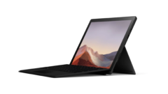 surface-pro-7-black