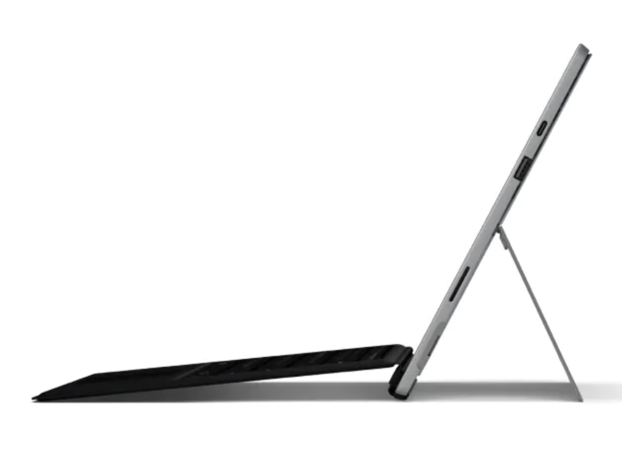 surface-pro-7-discount