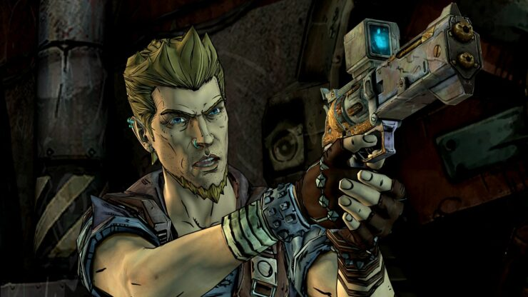tales from the borderlands ps5 xsx 2