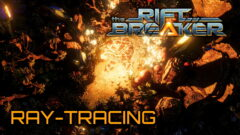 the_riftbreaker_rthd
