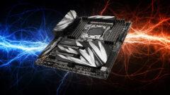 x299-creation-performance