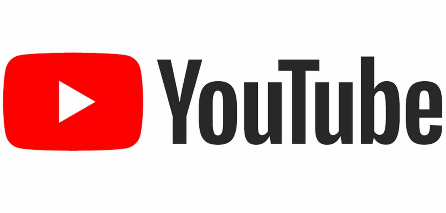 """YouTube Takes on Twitch with a New """"Clips"""" Feature"""